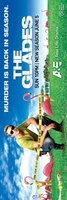 The Glades movie poster (2010) picture MOV_3512f9e5