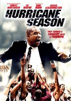 Hurricane Season movie poster (2009) picture MOV_42896997