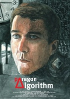 Paragon Algorithm movie poster (2012) picture MOV_351cd71c