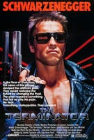 The Terminator movie poster (1984) picture MOV_89c7ccb6