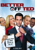 Better Off Ted movie poster (2009) picture MOV_352b1e06