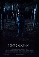 Crossing movie poster (2013) picture MOV_352ff167