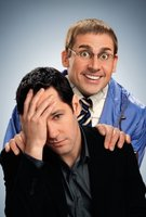 Dinner for Schmucks movie poster (2010) picture MOV_3538aa6c