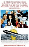 The Poseidon Adventure movie poster (1972) picture MOV_353a7bd1