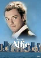 Alfie movie poster (2004) picture MOV_353d4d83