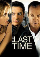 The Last Time movie poster (2006) picture MOV_353d9bdc
