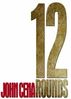 12 Rounds movie poster (2009) picture MOV_353ef7b2