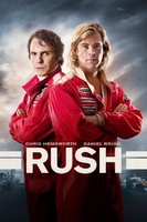 Rush movie poster (2013) picture MOV_35420d47