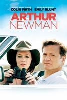 Arthur Newman movie poster (2012) picture MOV_354832be