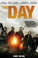 The Day movie poster (2011) picture MOV_354e161e