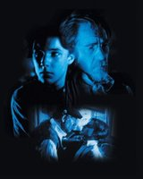 Apt Pupil movie poster (1998) picture MOV_35500007