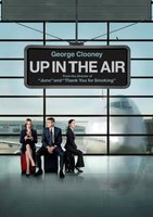 Up in the Air movie poster (2009) picture MOV_c20b886f