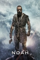 Noah movie poster (2014) picture MOV_3551c94a