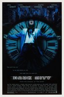 Dark City movie poster (1998) picture MOV_f94f5172