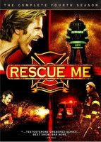 Rescue Me movie poster (2004) picture MOV_3558e523