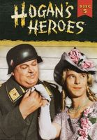 Hogan's Heroes movie poster (1965) picture MOV_355f2b44
