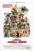Animal House movie poster (1978) picture MOV_6f2121a8