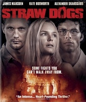 Straw Dogs movie poster (2011) picture MOV_3569a11b