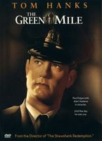 The Green Mile movie poster (1999) picture MOV_3574de0d