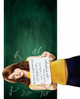 Easy A movie poster (2010) picture MOV_3578c348