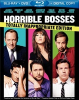 Horrible Bosses movie poster (2011) picture MOV_357c173a
