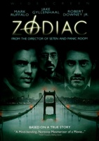 Zodiac movie poster (2007) picture MOV_357d343a