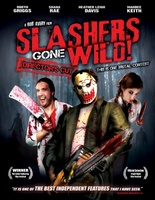 Slashers Gone Wild movie poster (2006) picture MOV_3581b939