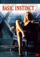 Basic Instinct 2 movie poster (2006) picture MOV_3583d495