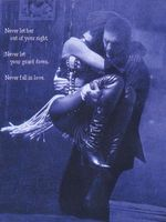 The Bodyguard movie poster (1992) picture MOV_e15265dd