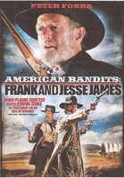 American Bandits: Frank and Jesse James movie poster (2010) picture MOV_358556f6