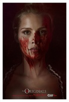 The Originals movie poster (2013) picture MOV_3585eb3a