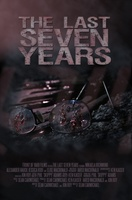 The Last Seven Years movie poster (2012) picture MOV_35908499