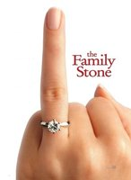 The Family Stone movie poster (2005) picture MOV_3595ce48