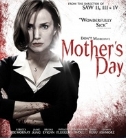 Mother's Day movie poster (2011) picture MOV_3595e27b