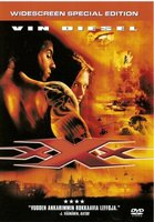 XXX movie poster (2002) picture MOV_3598e172