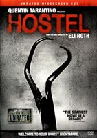 Hostel movie poster (2005) picture MOV_359b39b6