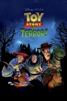 Toy Story of Terror movie poster (2013) picture MOV_359b6f5f