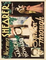 Smilin' Through movie poster (1932) picture MOV_35aa26c8