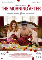 The Morning After movie poster (2013) picture MOV_35ac310b