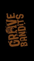 The Grave Bandits movie poster (2012) picture MOV_35b02a88