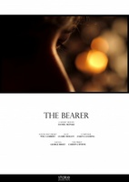 The Bearer movie poster (2011) picture MOV_35b407bd