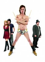 The Rocker movie poster (2008) picture MOV_35b5f27e