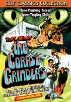 The Corpse Grinders movie poster (1972) picture MOV_35b7ab4e