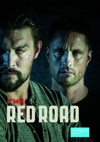 The Red Road movie poster (2014) picture MOV_35c1984c