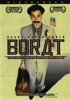 Borat: Cultural Learnings of America for Make Benefit Glorious Nation of Kazakhstan movie poster (2006) picture MOV_35c1ec94