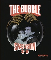 The Bubble movie poster (1966) picture MOV_35c3835e