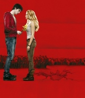 Warm Bodies movie poster (2012) picture MOV_35c57a37