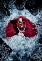 Red Riding Hood movie poster (2011) picture MOV_35c68bf3