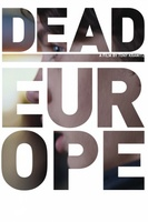 Dead Europe movie poster (2012) picture MOV_35cacea2