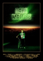 Dark Matters movie poster (2012) picture MOV_35cb9409